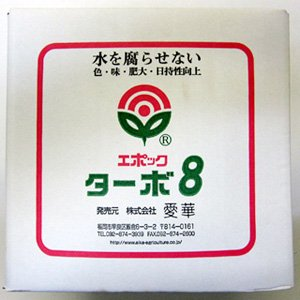 item29